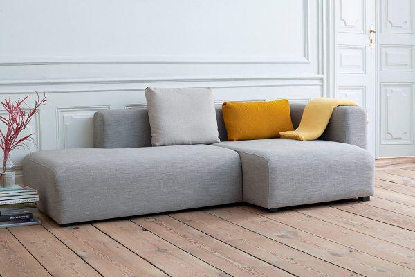 HAY – Sofa Mags