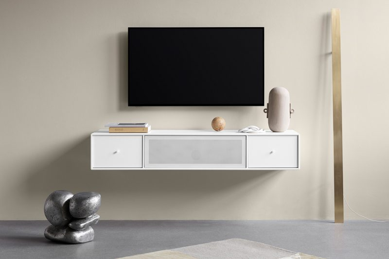 Montana – 20% auf TV & Sound Sideboards