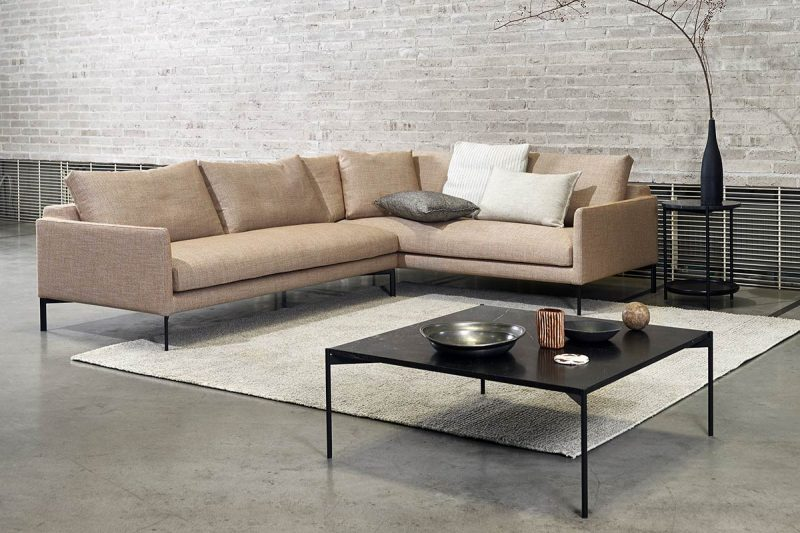 Adea – Sofa Band – 15% Rabatt