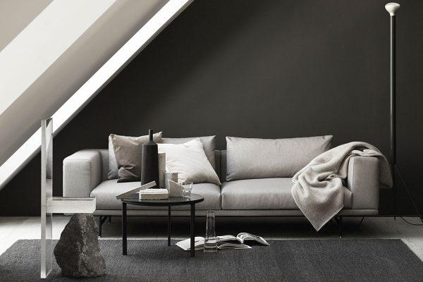 Vipp – Sofa Loft
