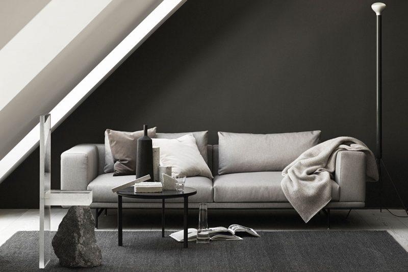 Vipp Sofa Loft