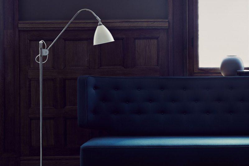 Gubi Lampen-Kollektion Bestlite