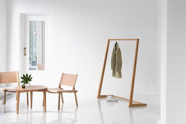 Nikari – Garderobe Skandinavia AHN1