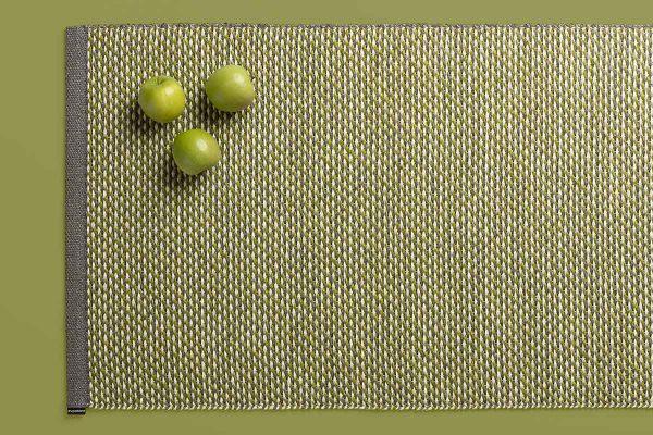 Pappelina – Teppich EFFI