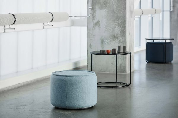 Softline – Hocker Tom