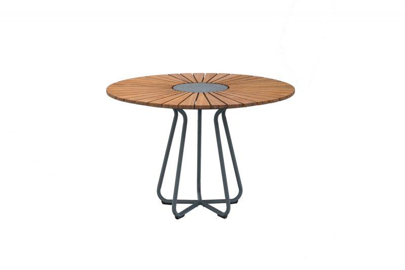Houe Tisch Circle