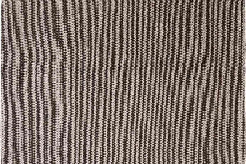 Fabula Teppich Fenris