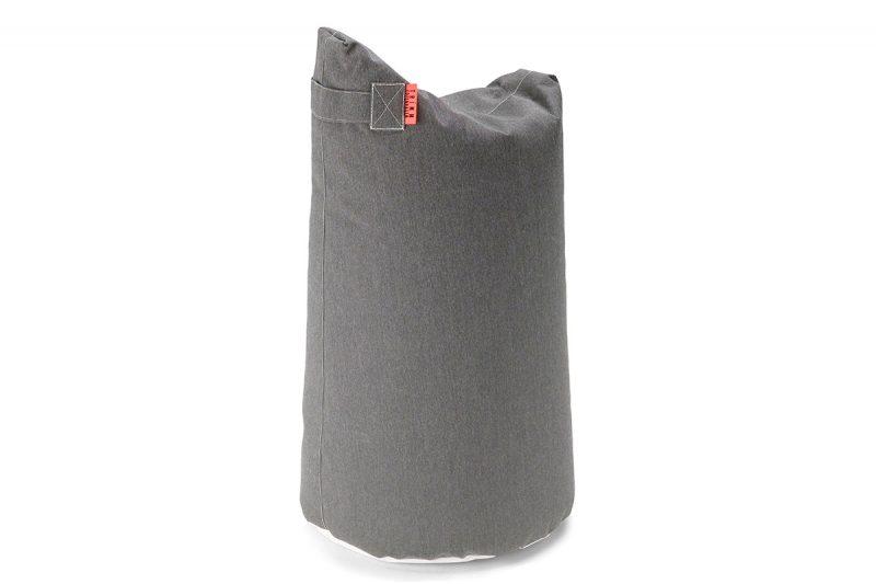 Trimm Sitzsack Lounge Satellite