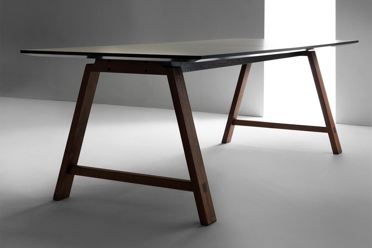 Andersen Tisch T1
