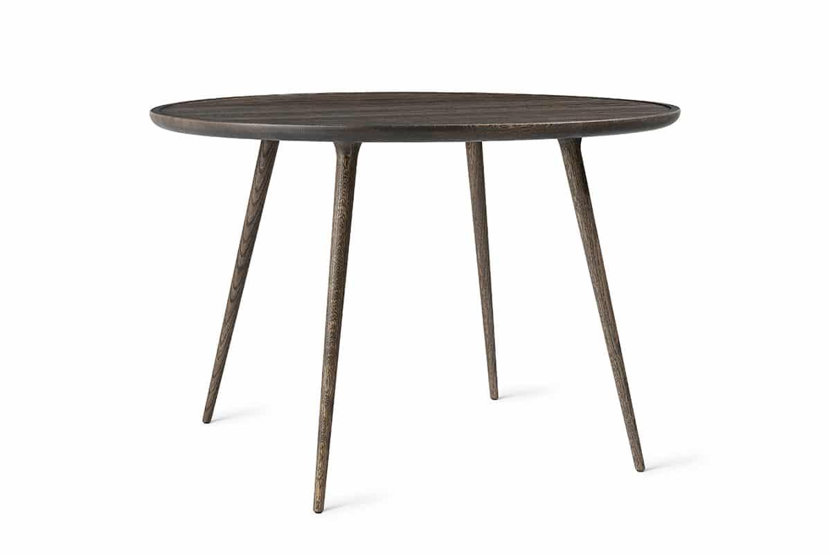 Mater Accent Tisch
