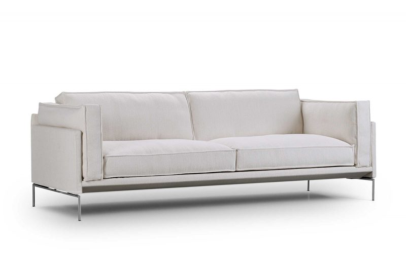 Eilersen Sofa Slimline