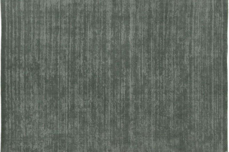 Fabula Teppich Loke