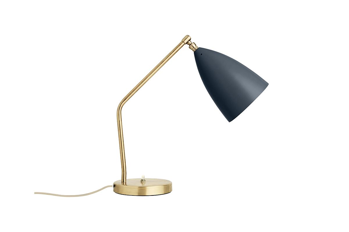 Gubi Lampen-Kollektion Gräshoppa