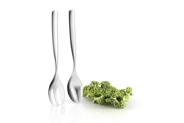 Eva Solo – Salatbesteck