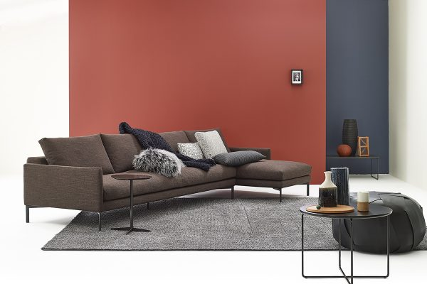 Adea – Band Sofa