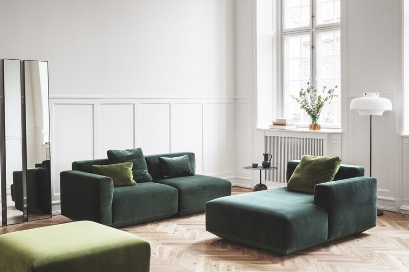 Scandinavian Design House Wien Skandinavische Design Mobel