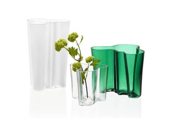 Iittala – Alvar Aalto Vase
