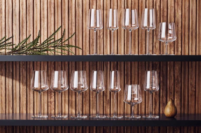 Aktion Iittala Essence