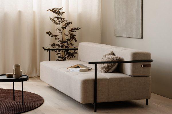 Northern – Sofa Daybe