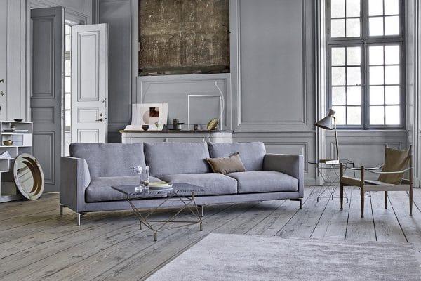 Eilersen – Sofa Mission