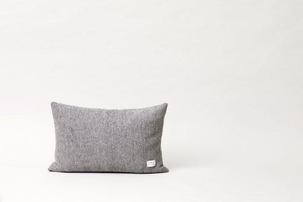 Form & Refine – Kissen Aymara Moulinex