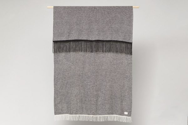Form & Refine – Decke Aymara Moulinex