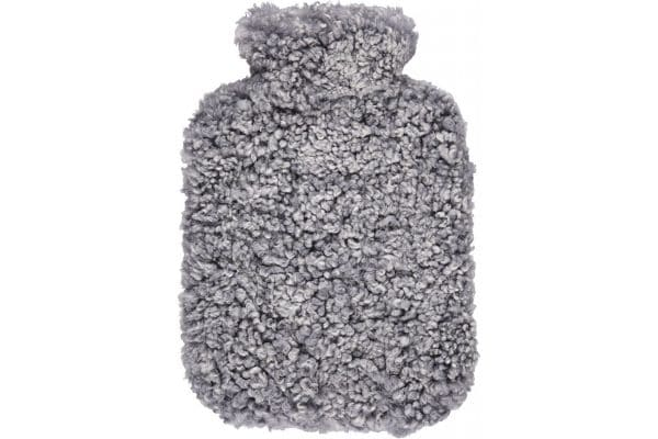 Natures Collection – Hot Water Bottle