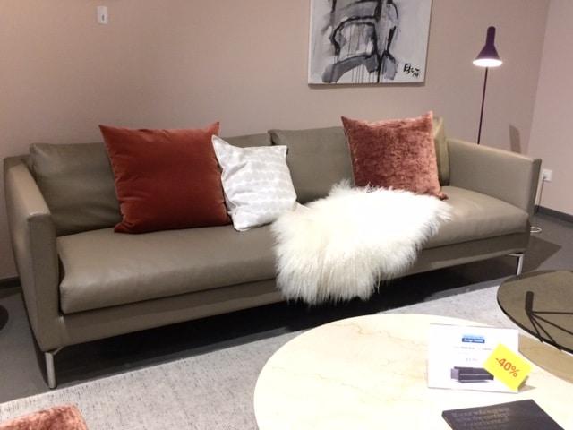 Amazing Sale Eilersen Sofa High Box Lamtechconsult Wood Chair Design Ideas Lamtechconsultcom