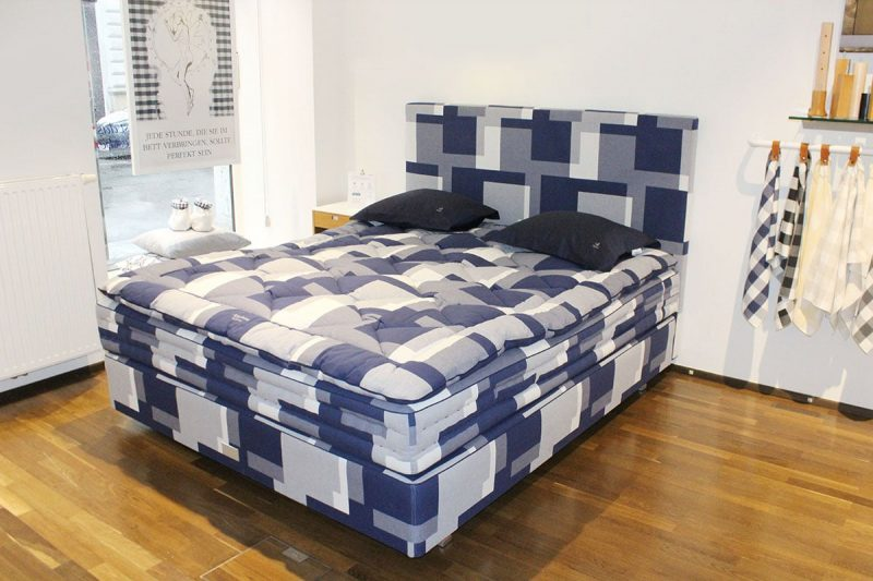 betten archives scandinavian design house wien. Black Bedroom Furniture Sets. Home Design Ideas