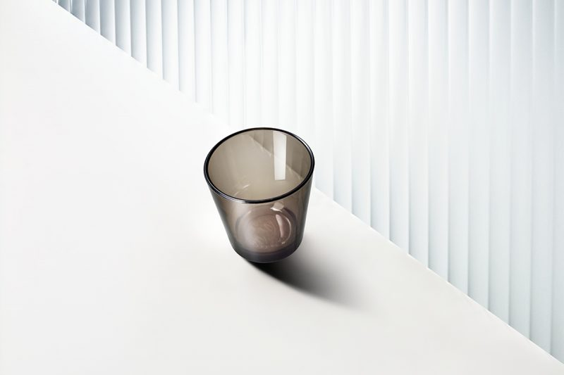 Iittala – Kartio Gläser 4+2