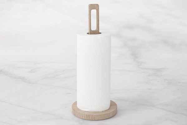 Andersen – Küchenrollenhalter