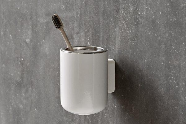 Menu – Zahnbürstenhalter Hold