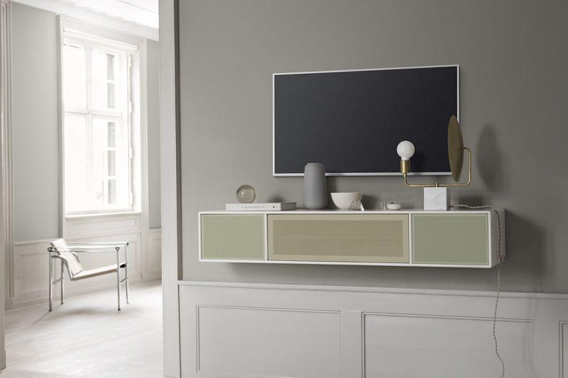 scandinavian design house wien skandinavische design m bel. Black Bedroom Furniture Sets. Home Design Ideas