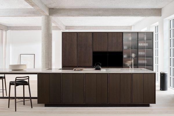 Vipp – Küche V2