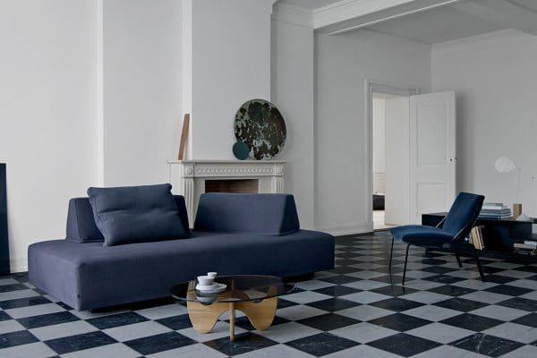 Eilersen – Sofa Playground