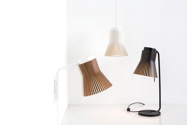 Secto Design – Kollektion Petit