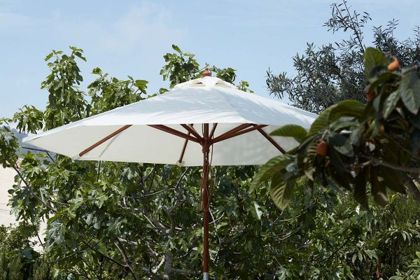 Skagerak – Sonnenschirm Catania
