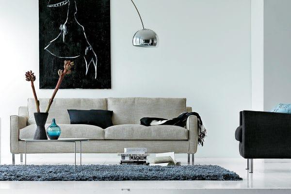 Eilersen – Sofa Streamline