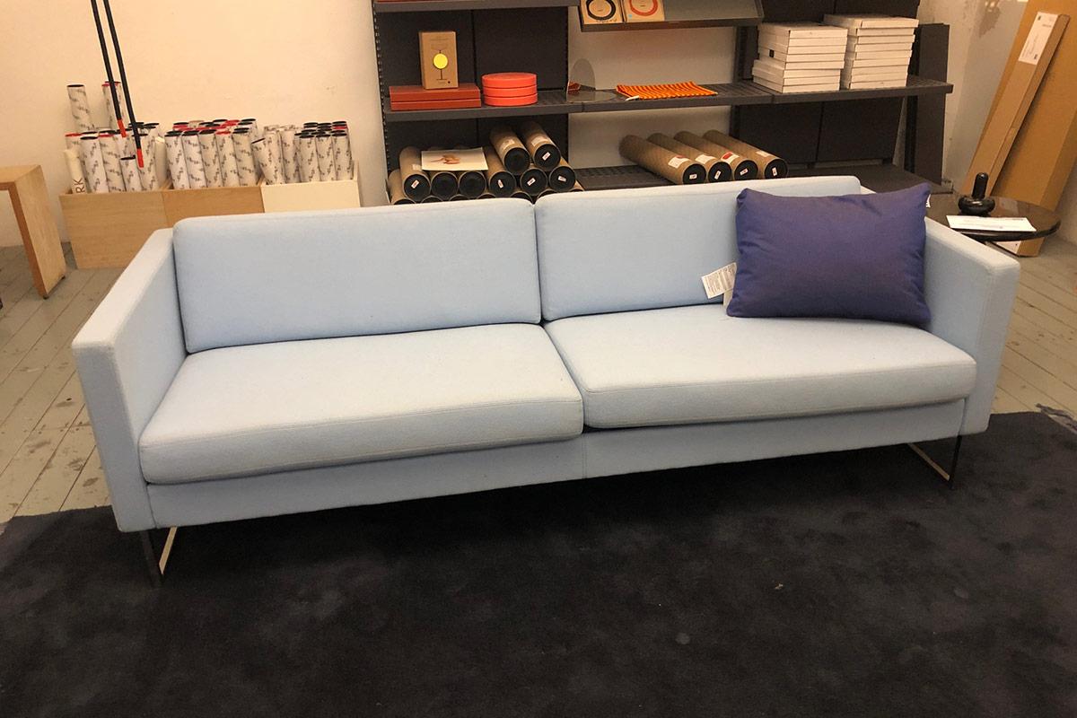Swedese Sofa Madison