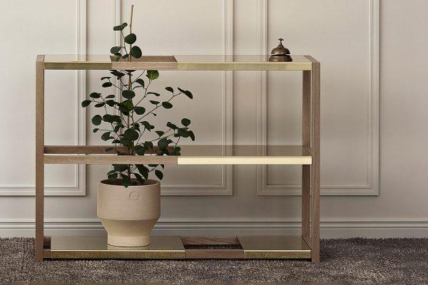 Adea – Botanic Shelf