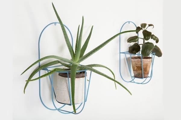 Ok Design – Pflanzenbehälter Cibele