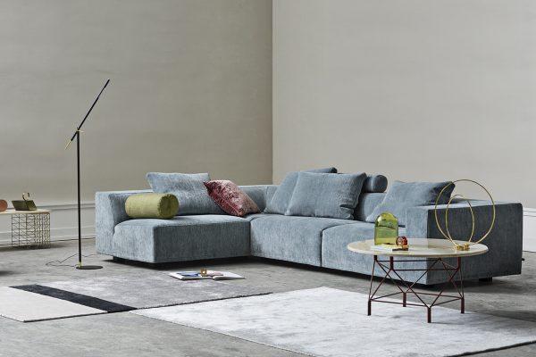 Eilersen – Sofa Baseline