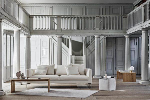 Eilersen – Sofa Ra