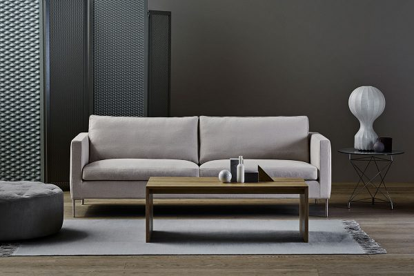 Eilersen – Sofa Trenton