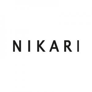 Nikari