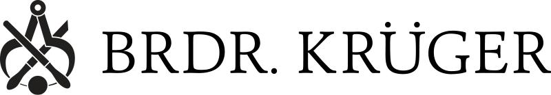 Logo Brdr. Krüger