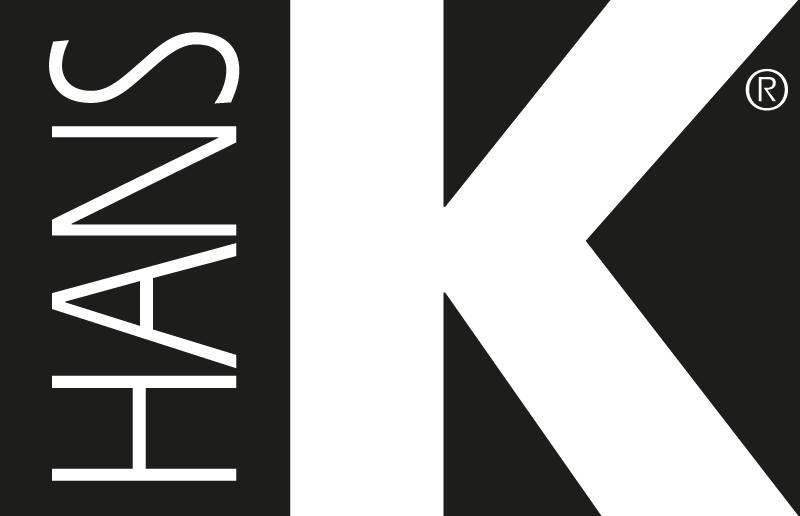 Logo Hans K