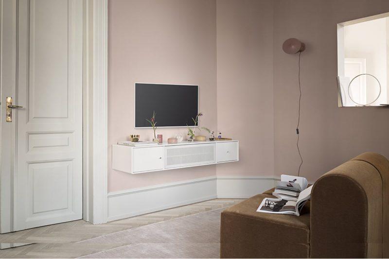 TV & Mediamöbel