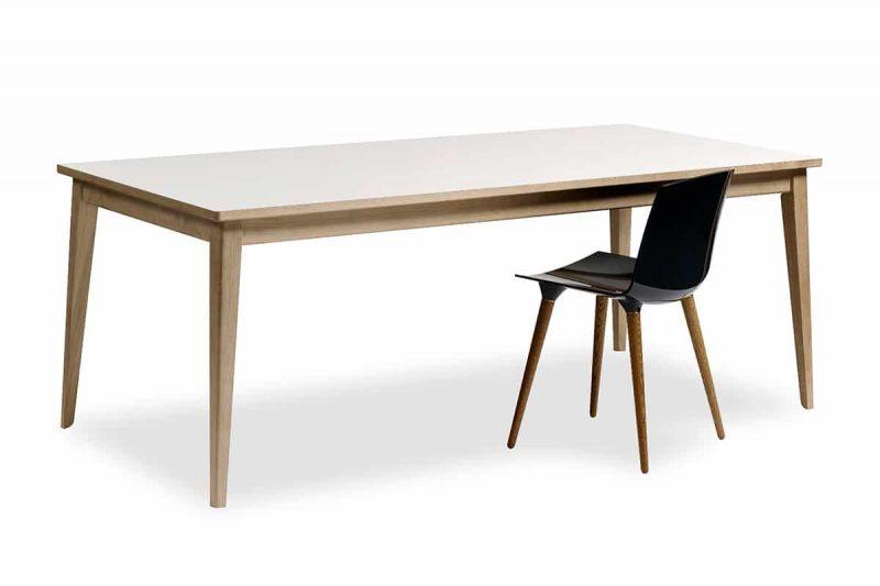 Andersen – Tisch T3
