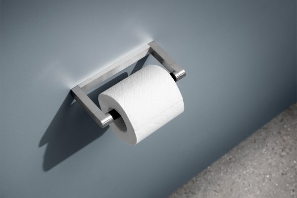 Vipp – Toilettenpapierhalter